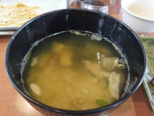 鮎料理やな川 鮎雑炊